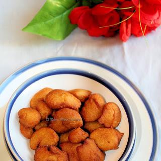 Jaggery Sweets Recipes.