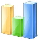 Quadrant Advanced Edition icon