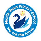 Middle Swan Primary School icon
