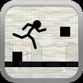 Line Runner download
