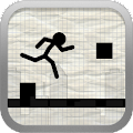 Line Runner APK for Bluestacks