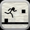 Line Runner (Free) logo
