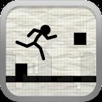 Line Runner (Free) v4.1