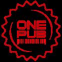 ONE PUB icon