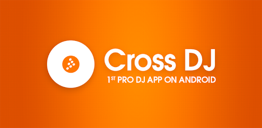 mixvibes cross dj free download