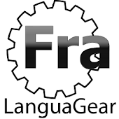 LanguaGear: French