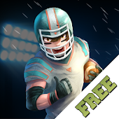 League Star Football Free