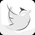 Bulbul News icon