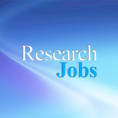 Research Jobs