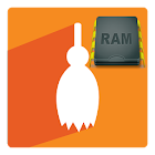 Ram Cleaner Booster icon