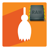 Ram Cleaner Booster