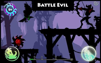 Totem Runner Screenshot 12