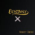 CM10/CM10.1/AOKP Theme Ecstacy icon