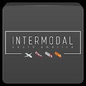 Intermodal 2015