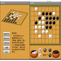 黑白棋 icon