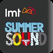 LMT Summer Sound