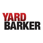 Yardbarker Sports and Rumors