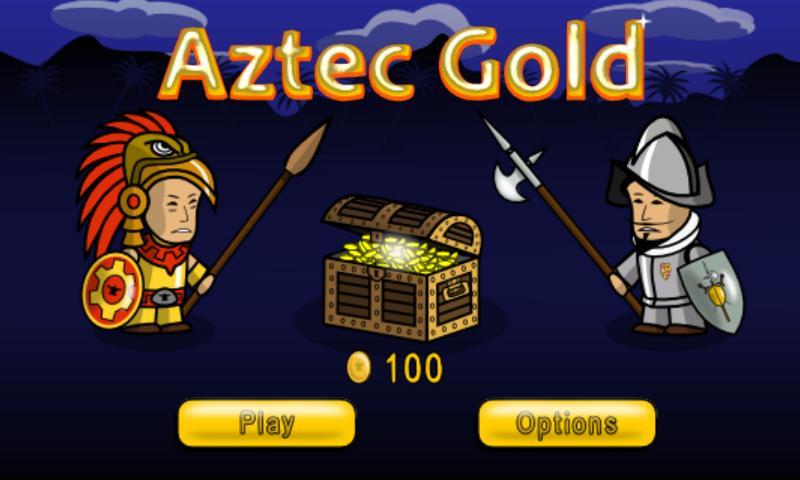 Игровой автомат ацтек голд золото ацтеков сколько стоит