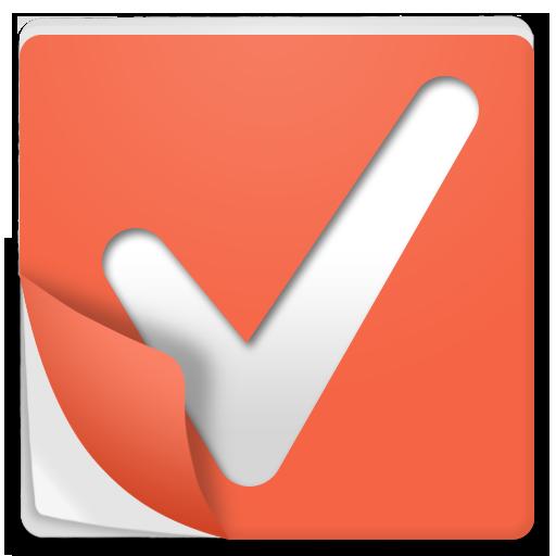 Shoplister 生產應用 App LOGO-APP試玩