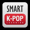 SMART KPOP icon