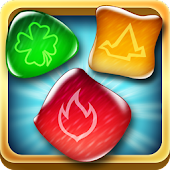Free Gems Journey APK for Windows 8