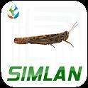 SIMLAN