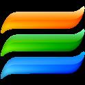EssentialPIM logo