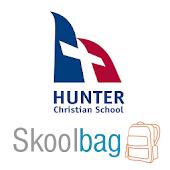 Hunter Christian School