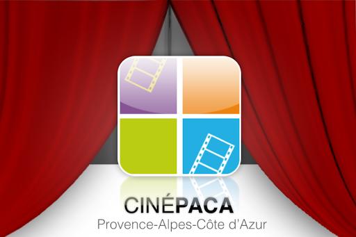 CinéPACA