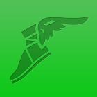 Goodyear RoadService icon