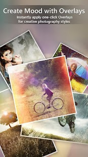 PhotoDirector - Bundle Version - náhled