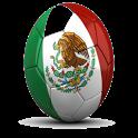 Liga MX.mobi icon
