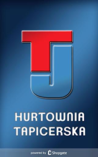 HurtowniaTapicerska.pl