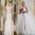 Wedding Dress Gallery HD icon