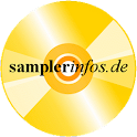 SamplerInfos App icon
