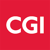 CGI Synergy Summit