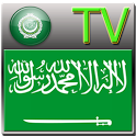 Arabic TV - 226 Arab LiveTVs icon