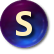 SlideWords (Free) logo