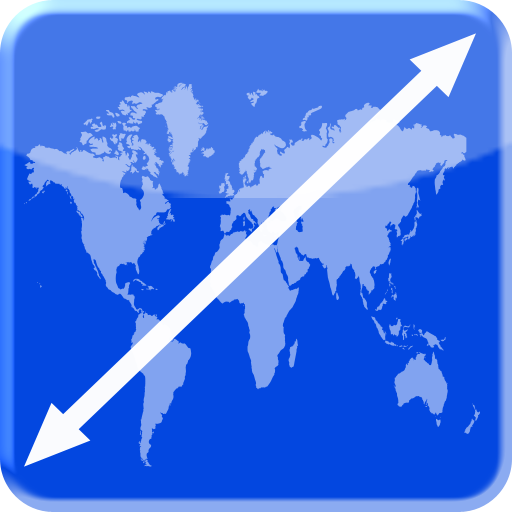 Distance Calculator Premium APK Cracked Download