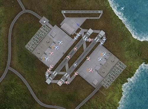 Airport Madness 3 v1.0.0
