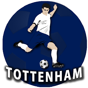 Free Apk android  Spurs Soccer Diary 1  free updated on