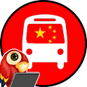 Sightseeing In China icon