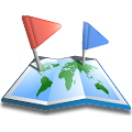 All-In-One Offline Maps download