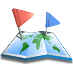 All-In-One Offline Maps v1.21