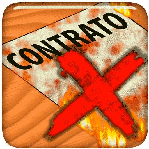 Liquidator - Indemniza despido 商業 LOGO-阿達玩APP