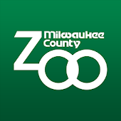 Milwaukee County Zoo
