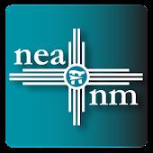 NEA-New Mexico