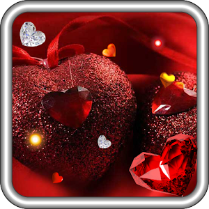 App Love Valentines live wallpaper APK for Windows Phone Android games and apps