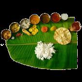 Tamil Samayal