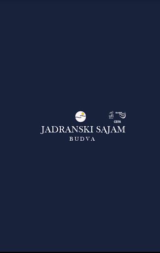 Jadranski Sajam - Budva